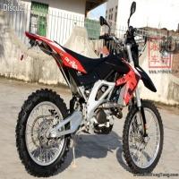 现货销售:2007年阿普利亚 RXV-450 V2引擎超级越野版