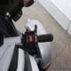 128000元 北京现货 2008年加拿大庞巴迪三轮旅行车Can-Am Spyder2