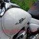 2007款铃木 M109R 林荫大道(白色) 已售出2