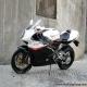 【二手欧洲跑车】2010年意大利阿古斯塔超级跑车MV Agusta F4 1078RR 3121