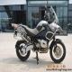 06年宝马GS1200ADV2