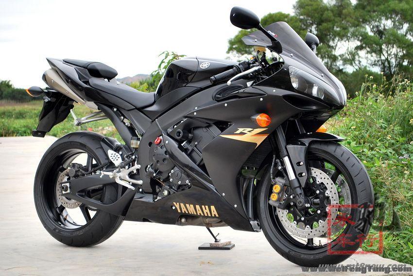 钱江摩托多少钱_400cc摩托跑车报价_本田摩托车400cc跑车_本田400摩托车跑车报价 ...