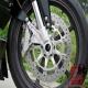 2006款KTM-DUKE 990 超级公爵 永驰重型几车行2012.12现货2