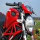 二手重型机优德娱乐:2011年杜卡迪MONSTER 796 怪兽ABS版 现货0