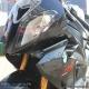 北京现货 2011全新黑色 宝马S1000RR・三把钥匙1