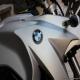 2010款宝马F650GS摩托车 现货销售 黑白 成色新 先到先得2