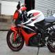 2008年本田CBR600F5 紅、黑、白 三色 5000多公里真實公里數1
