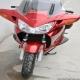 碣石现货 08年7月本田ST1300【红色带ABS】价格七万多0